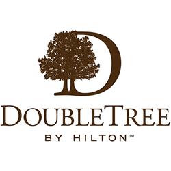 Doubletree Modesto Room Rates